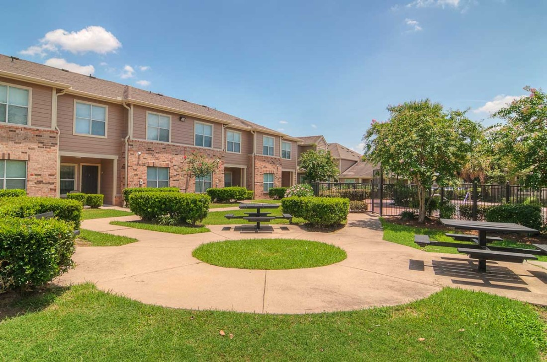 Image of Highland Meadow Village