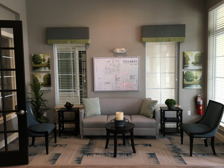Image of Tuckaway Apartment Homes in Cedar Park, Texas
