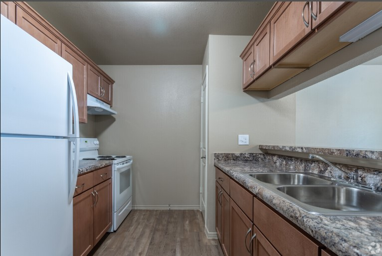 Image of Highland Pointe Apartments