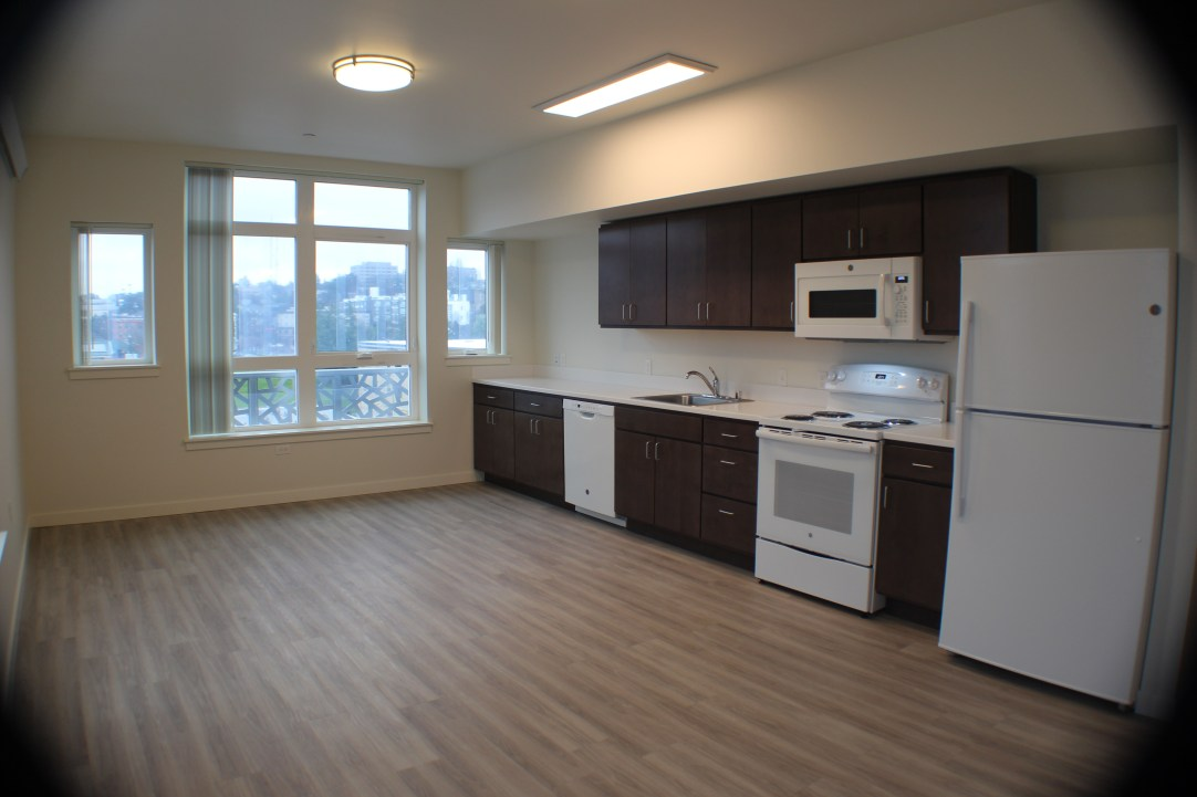 Image of An Lac Apartments