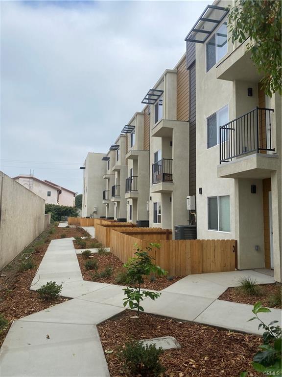Image of 3801 Franklin in Fullerton, California