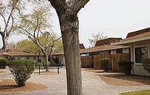 Image of Espinoza Terrace in Henderson, Nevada