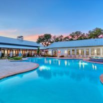 Image of Estancia Villas in Austin, Texas