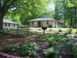 Image of Matthews Court in Sanford, North Carolina