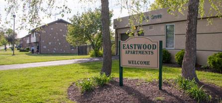 Image of Eastwood in Aurora, Illinois