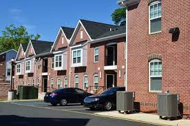 Image of Flats Phase l in Wilmington, Delaware