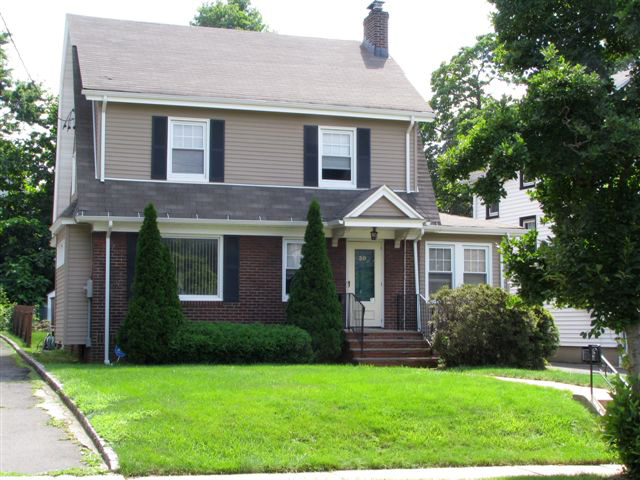 Image of PROJECT LIVE VI CONSUMER HOME in Maplewood, New Jersey