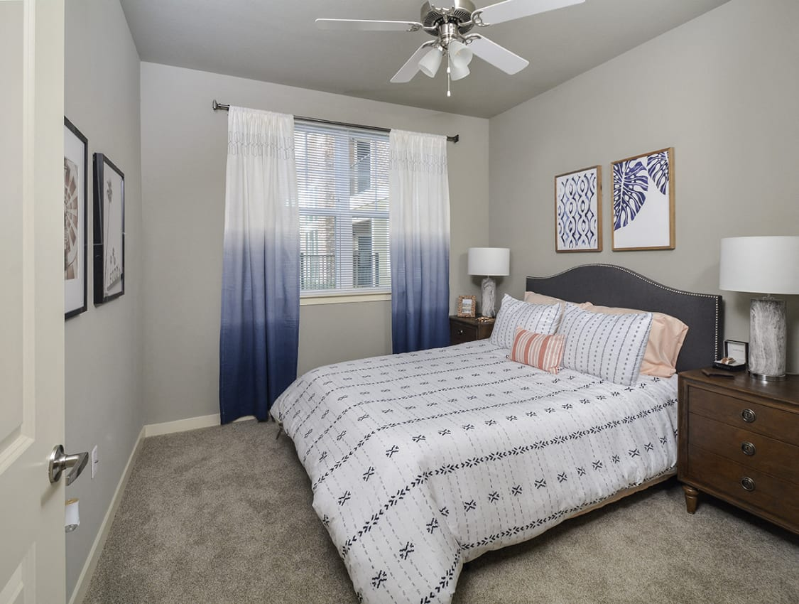 Image of The Elliot Senior Apartments