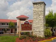 Image of The Arbors at Rubin E. Padgett Estates in Tampa, Florida