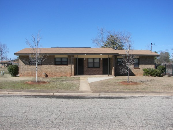 Image of Ridgecrest  in Auburn, Alabama