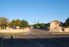 Image of HACY Villa in Yuma, Arizona