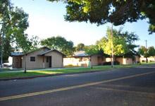 Image of HACY Villa