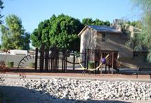 Image of Charlene Gardens  in Yuma, Arizona