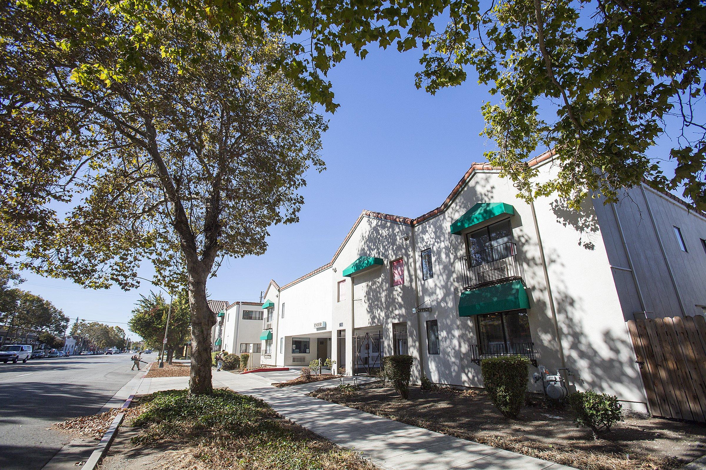 Image of Casa de Novo  in San Jose, California