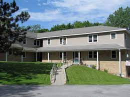 Image of Welden Villia Apartmnets  in St Albans, Vermont