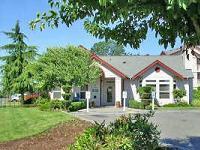 Image of Lakewood Village  in Lakewood, Washington