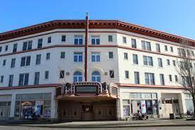 Image of Sylvester Apartments  in Longview, Washington