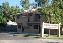 Image of Charlene Gardens 2 in Yuma, Arizona