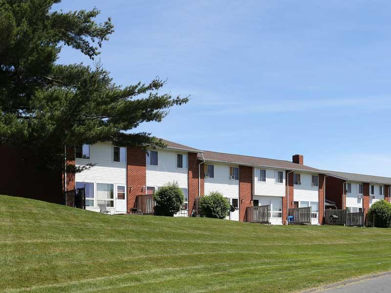Image of Holyoke Farms in Holyoke, Massachusetts