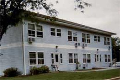 Image of Lincoln Village Apartments