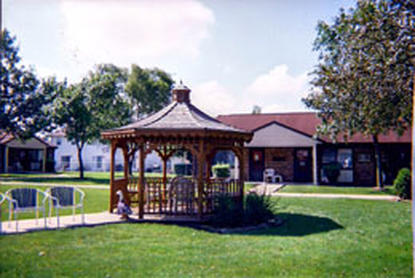 Image of Ottawa Country Place Apartments