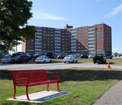 Cheap Apartments For Rent In Salem Massachusetts
