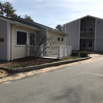 low income apartments in wareham ma rh affordablehousingonline com