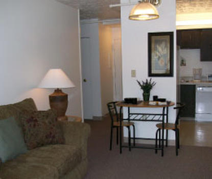 Low Income Apartments in Worcester, MA