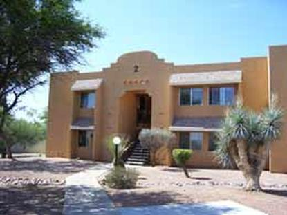 Image of Michelle Manor Apartments in Green Valley, Arizona