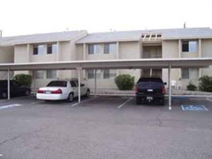 Image of Anacapa Apartments