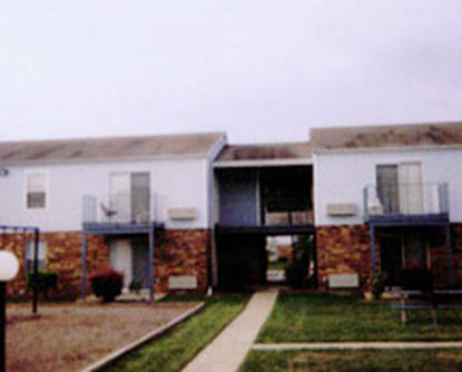 Image of Leonards Grove Apartments