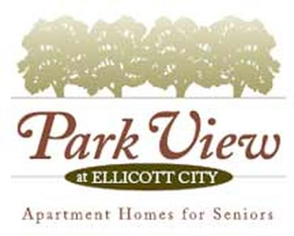 Image of Park View at Ellicott City II