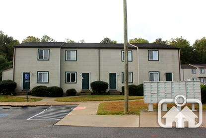 Apartments In Federalsburg Md