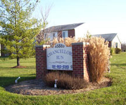 Image of Chancellors Run in Great Mills, Maryland