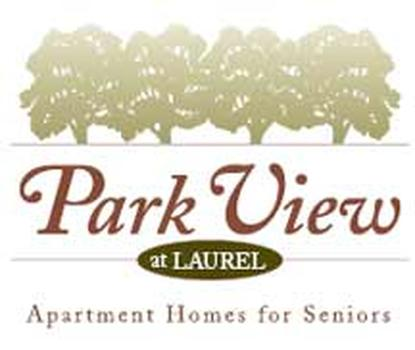 Image of Park View at Laurel II in Laurel, Maryland