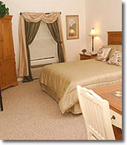 Senior Apartments In Upper Marlboro Md
