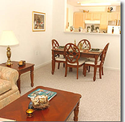 Apartments For Rent In Upper Marlboro Md