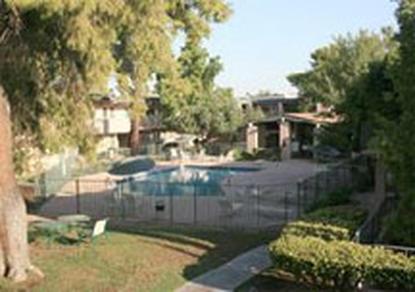 Image of Ocotillo Apartments in Phoenix, Arizona