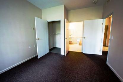 Image of Rio Vista Detroit Co-op Senior Apartments
