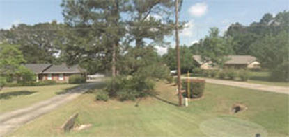 Image of Abbewood Apartments in Abbeville, Alabama