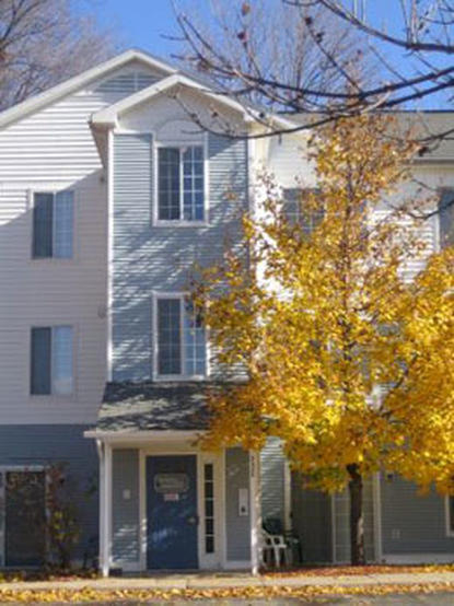 Income Based Apartments For Rent In Grand Rapids Mi
