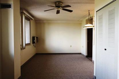 Image of New Horizons Co-op Senior Apartments