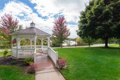 Image of Kona Villa in Owosso, Michigan