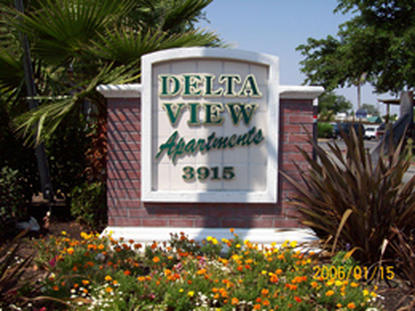 Image of Delta View Apartments