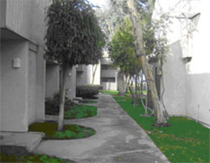 Low Income Apartments In Arvin Ca
