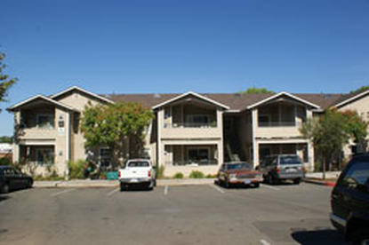 Low Income Apartments In Placer County Ca