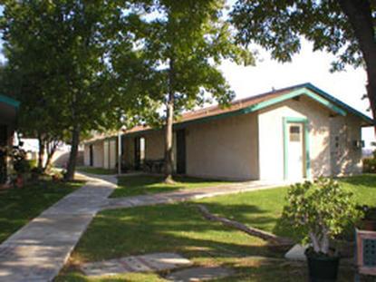 Image of Sunnylane Village Apartments