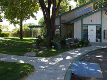 Section  Housing For Rent In Bakersfield Ca