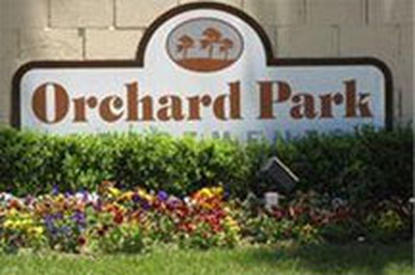 Image of Orchard Park