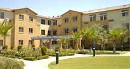 Image of Casa Victoria Co-op